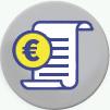 L'externalisation de la paie